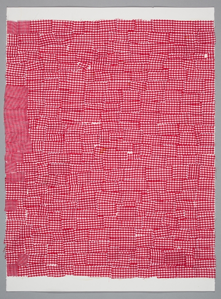 "Bruce Price ""aggregation"""